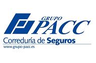 grupoPACC
