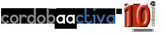 cordobaactiva Logo