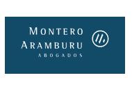 monteroAramburu