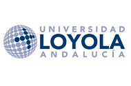 universidadLoyola