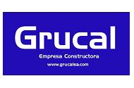 grucal