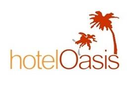logo-oasis 2