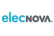 elecnova
