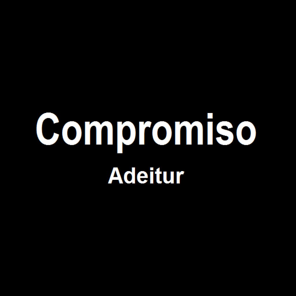 Adeitur
