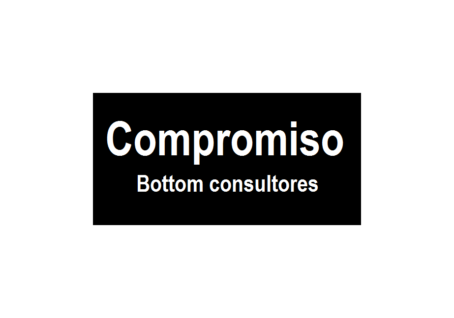 Compromiso Bottom consultores