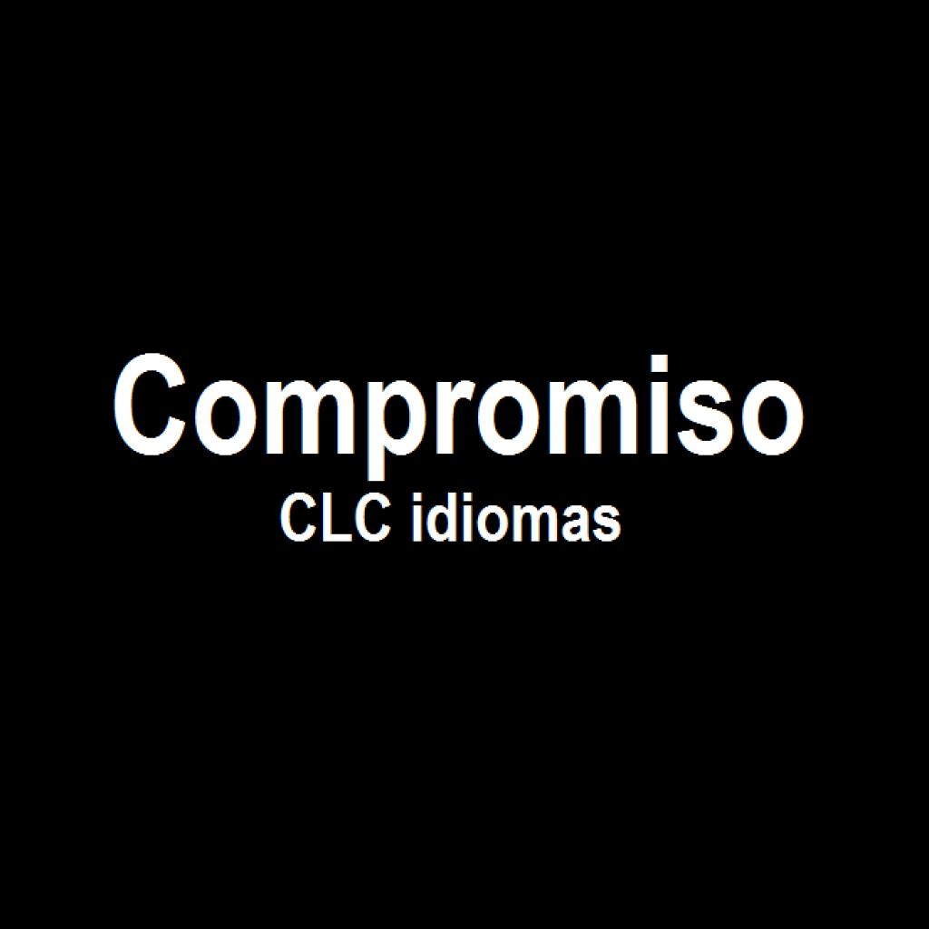 Compromiso CLC
