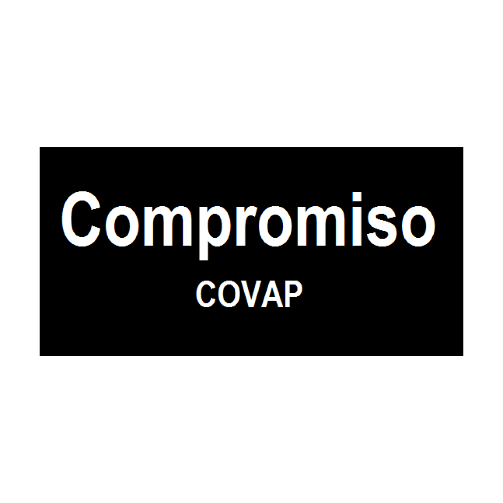 Compromiso Covap