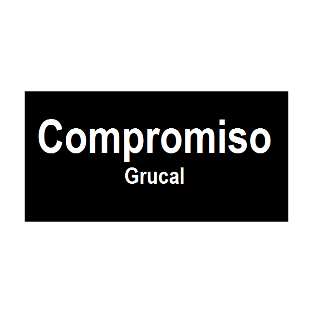 Compromiso Grucal