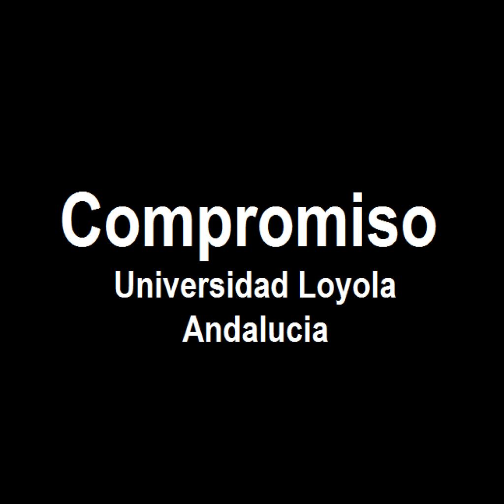 Compromiso Loyola Andalucía
