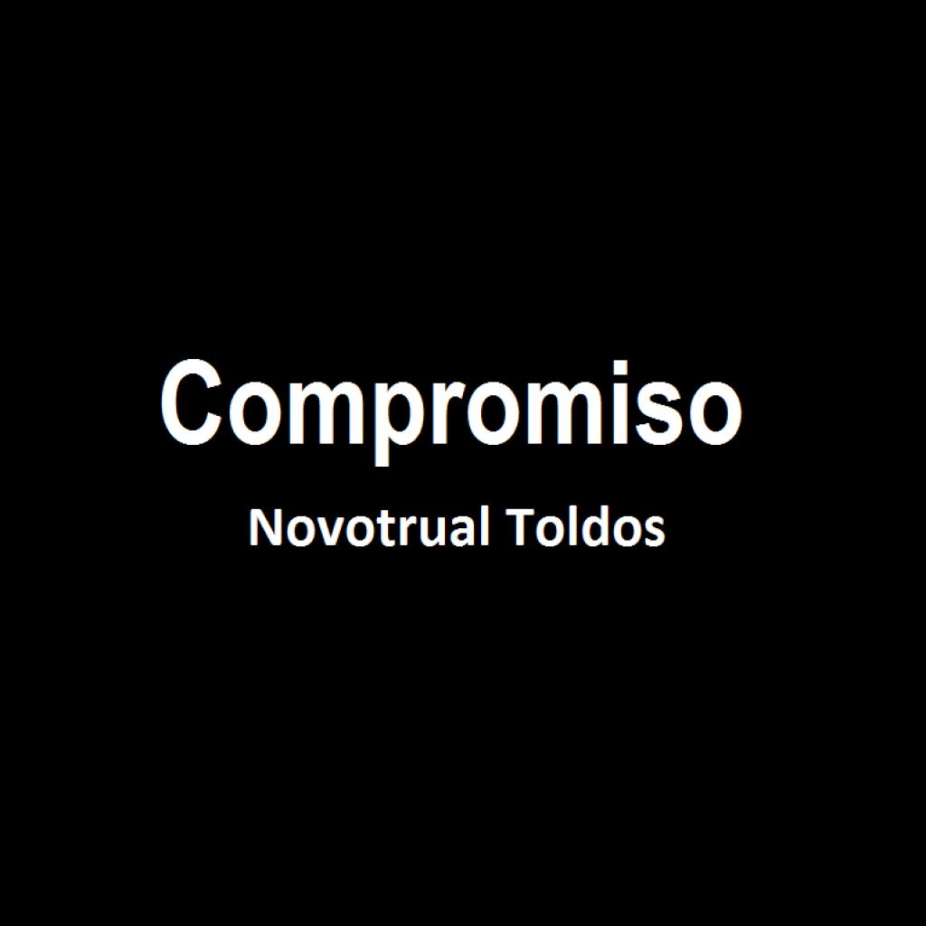 Compromiso Novotrual