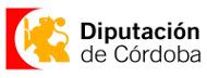 logo-diputacion