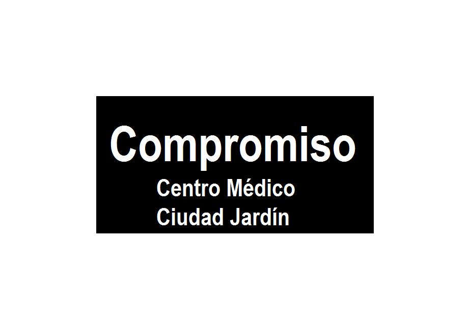 Compromiso Centro Médico